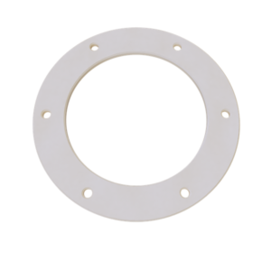 прокладка