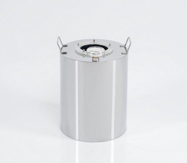 Куб Finlandia + термометр