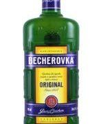 becherovka3