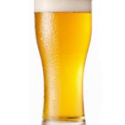 Солодовый экстракт MasterPint Pale Ale 1,6 кг_2