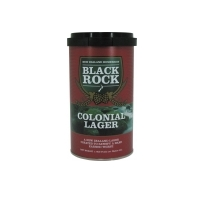 Black Rock Colonial Lager_new