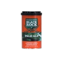 Black Rock East India Pale Ale_new
