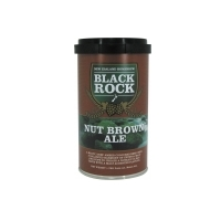 Black Rock Nut Brown Ale_new