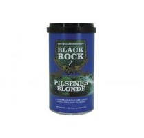 Black Rock Pilsener Blond_new