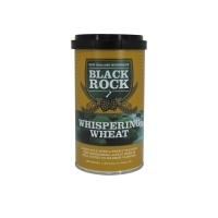 Black Rock Whisperring Wheat_new