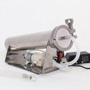Фильтрующее устройство АЛКОВАР для углевания._1