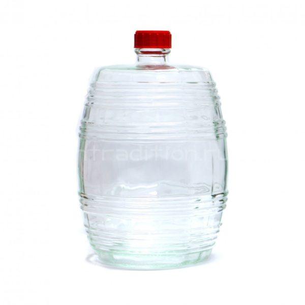 butyl-steklyannaya-s-deleniyami-2-5-l