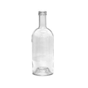 butylka-viski-laj-1-litr