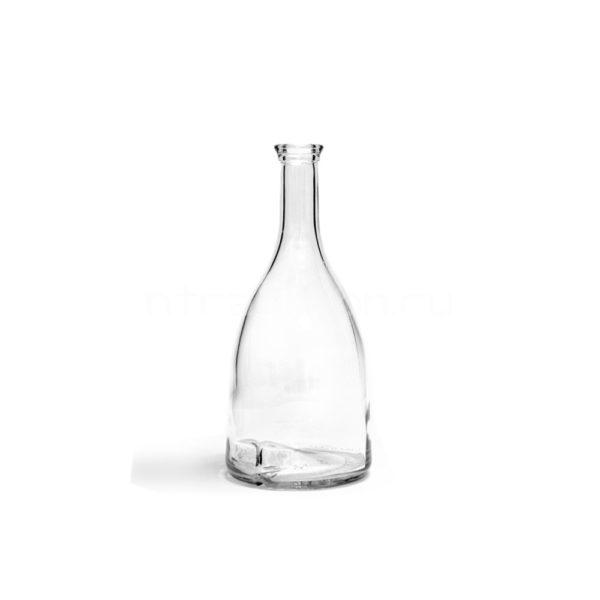 Бутылка Бэлл, 0,5 л