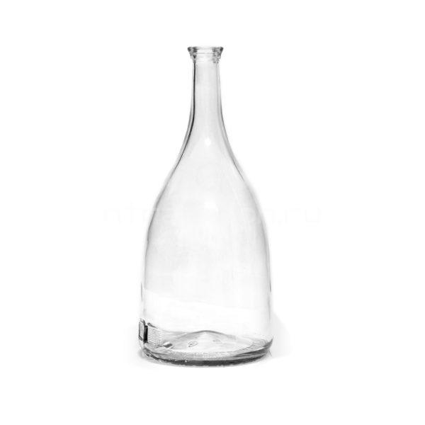 Бутылка Бэлл, 1,5 л