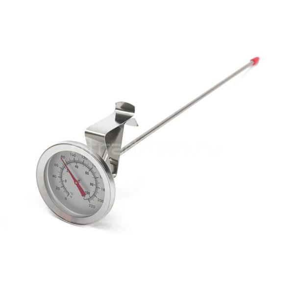 termometr-analogovyj-s-dlinnym-shhupom-i-klipsoj