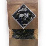 Анчан (синий Тайский чай)_2
