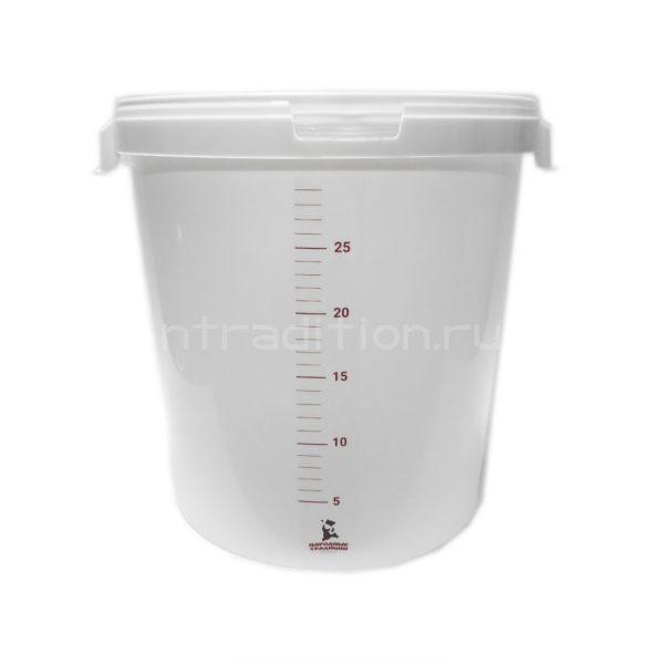 linejka-mernaya-na-emkost-dlya-brozheniya-32-litra