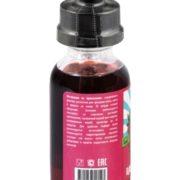 Эссенция Elix Raspberry Gin_1