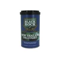 Black Rock Draught_new