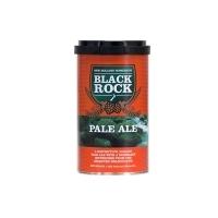 Black Rock East India Pale Ale_new