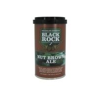 Black Rock Nut Brown Ale_new