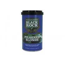 Black Rock Pilsener Blond_new