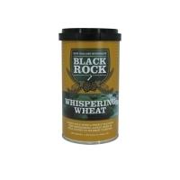 Black Rock Whisperring Wheat_new
