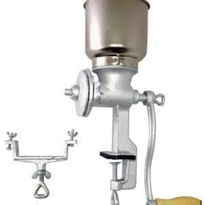 Мельница жерновая «Model 500»