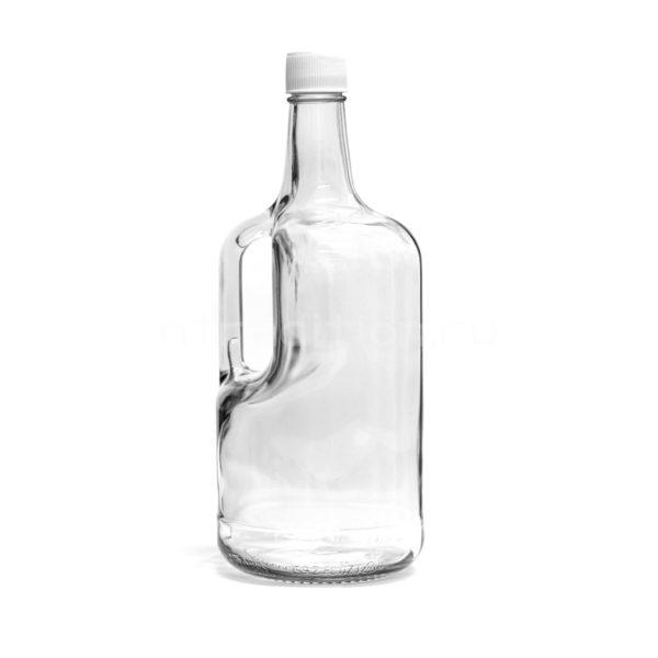 butylka-sangriya-1750-ml