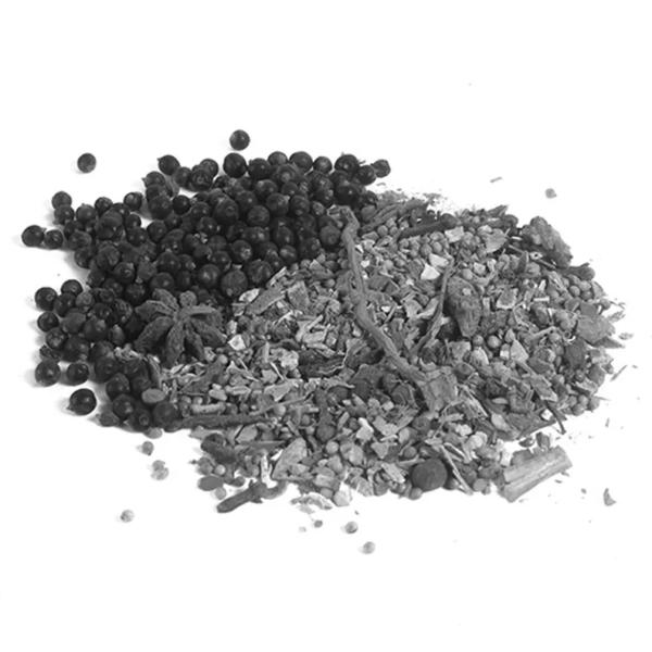 Набор трав и специй Коньяк Цитрусовый 109, 111 г