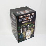 Эконом_упаковка